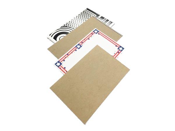 Paperboard Sheets Beloit