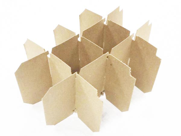 Cardboard Products