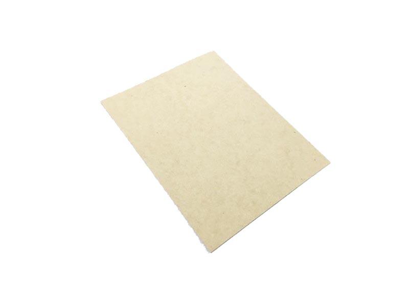 Plain Chip Material